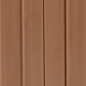 Persiana Cerejeira